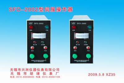 电源电压:220v  50hz       环境温度:0~ 50℃       环境
