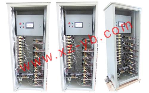 西门子:s7-200 cn系列plc可编程控制器显示